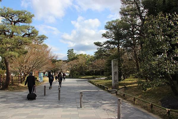 0325關西機場購票、京都、宇治平等院、宇治上神社 (27).JPG