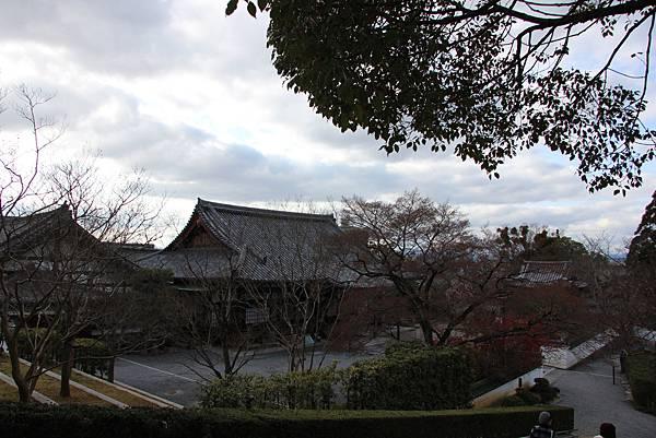 0325關西機場購票、京都、宇治平等院、宇治上神社 (42).JPG