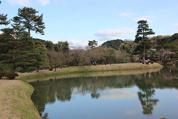 0325關西機場購票、京都、宇治平等院、宇治上神社 (53).JPG