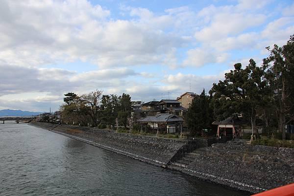 0325關西機場購票、京都、宇治平等院、宇治上神社 (56).JPG