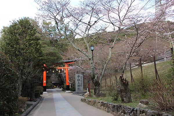 0325關西機場購票、京都、宇治平等院、宇治上神社 (61).JPG