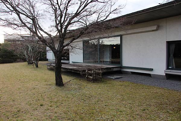 0325關西機場購票、京都、宇治平等院、宇治上神社 (71).JPG