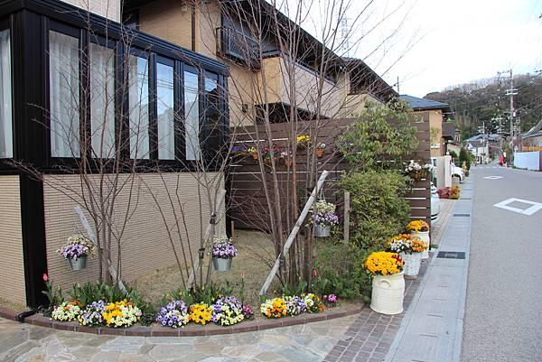 0325關西機場購票、京都、宇治平等院、宇治上神社 (74).JPG