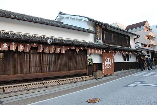 0325關西機場購票、京都、宇治平等院、宇治上神社 (80).JPG