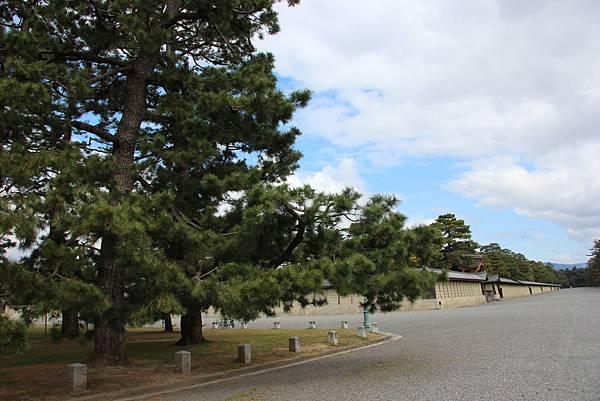 0326京都御苑賞櫻 (59).JPG