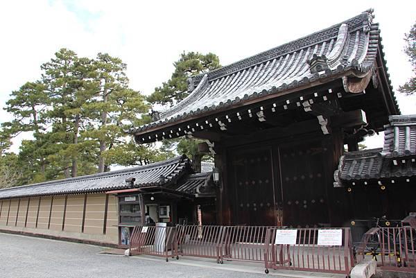 0326京都御苑賞櫻 (60).JPG