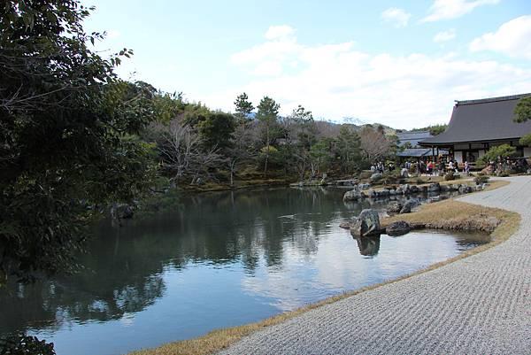0326嵐山天龍寺 (9).JPG