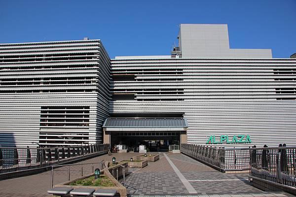 0327京都醍醐寺賞櫻 (1).JPG
