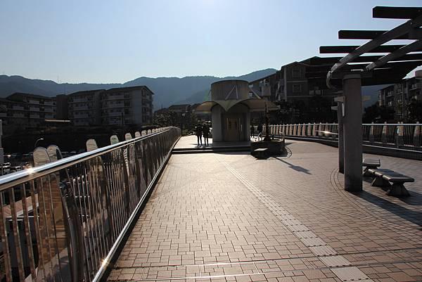 0327京都醍醐寺賞櫻 (2).JPG