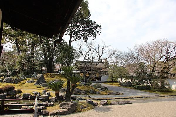 0327京都醍醐寺賞櫻 (78).JPG