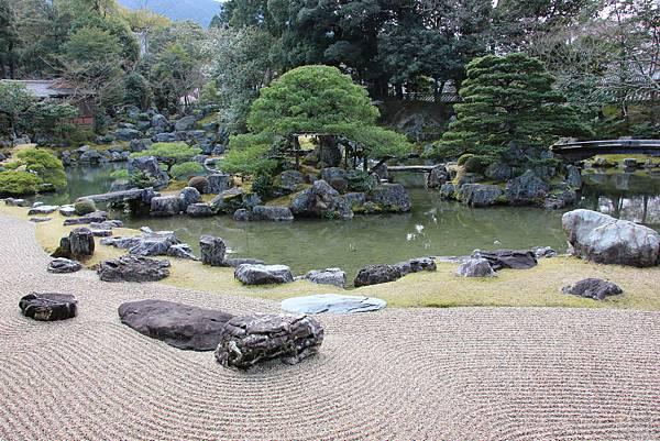0327京都醍醐寺賞櫻 (81).JPG