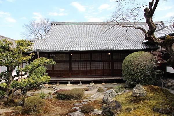 0327京都醍醐寺賞櫻 (83).JPG