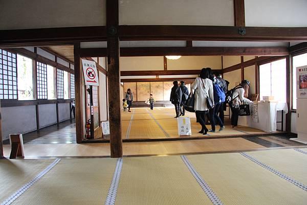 0327京都醍醐寺賞櫻 (86).JPG