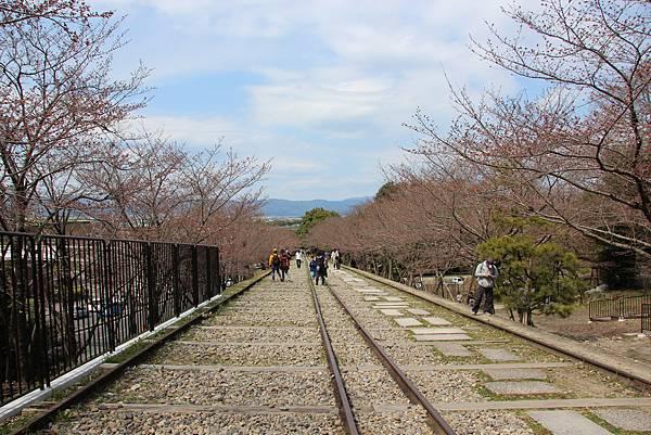 0327蹴上鐵道琵琶湖疏水系統 (4).JPG