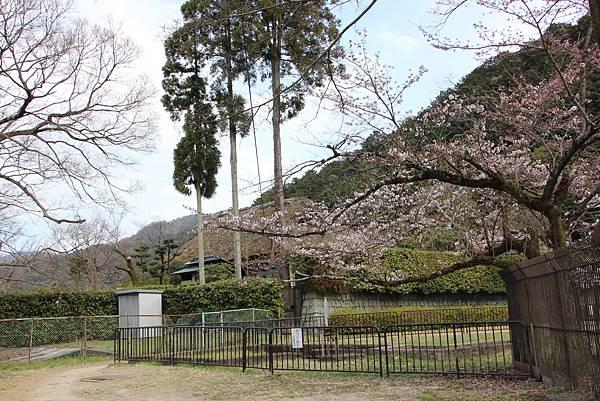 0327蹴上鐵道琵琶湖疏水系統 (9).JPG