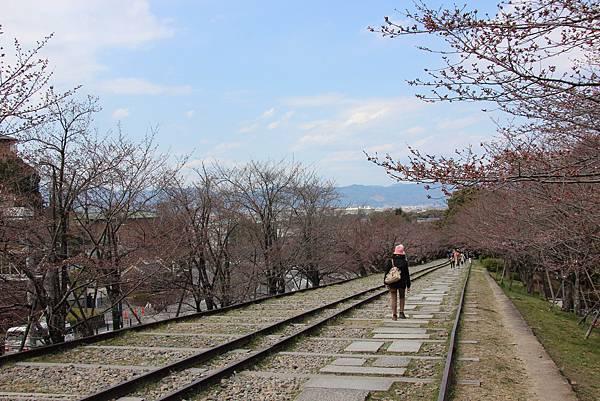 0327蹴上鐵道琵琶湖疏水系統 (15).JPG