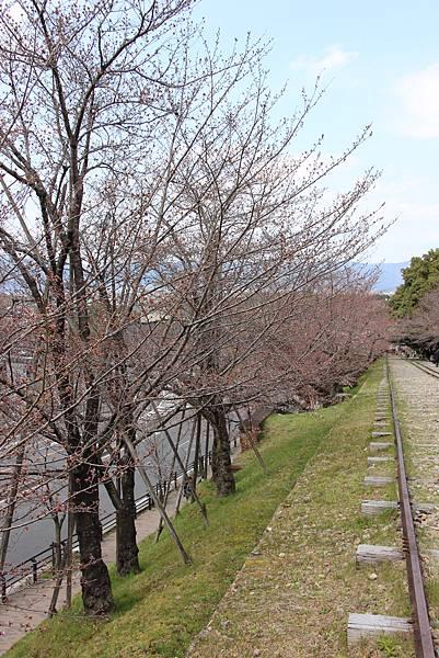 0327蹴上鐵道琵琶湖疏水系統 (16).JPG