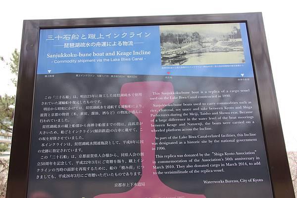 0327蹴上鐵道琵琶湖疏水系統 (19).JPG
