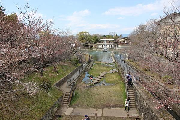 0327京都南禪寺 (2).JPG
