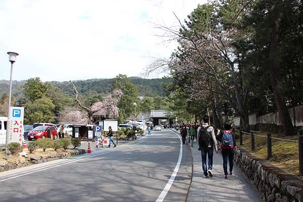 0327京都南禪寺 (3).JPG