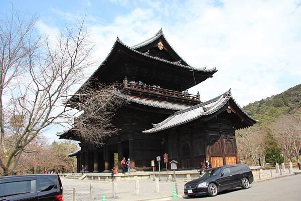 0327京都南禪寺 (5).JPG