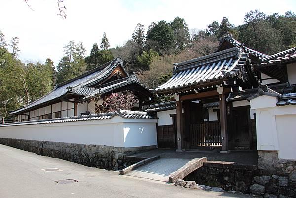 0327京都南禪寺 (7).JPG