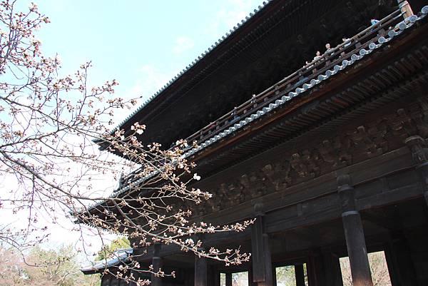 0327京都南禪寺 (8).JPG
