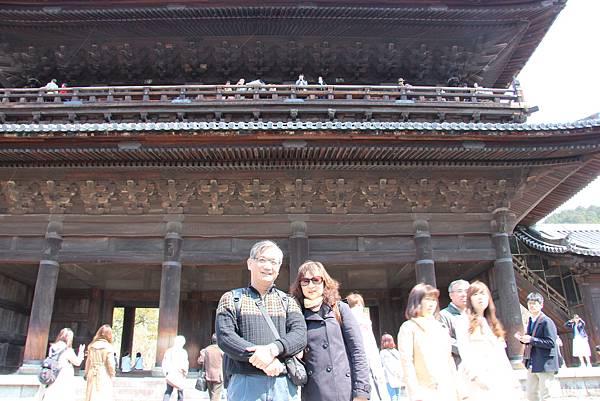 0327京都南禪寺 (10).JPG