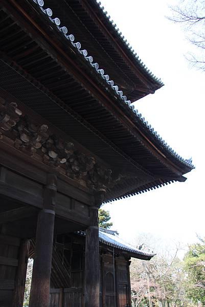 0327京都南禪寺 (11).JPG