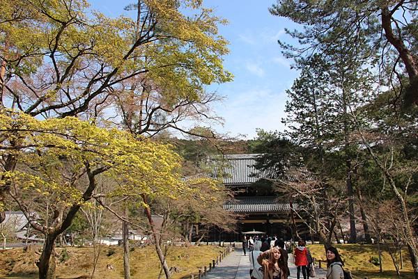 0327京都南禪寺 (12).JPG