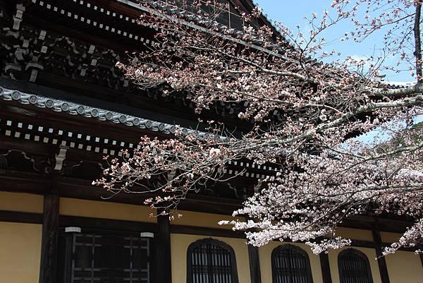 0327京都南禪寺 (15).JPG
