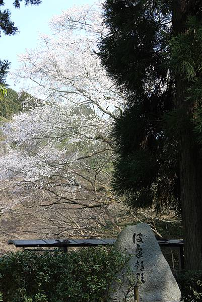 0327京都南禪寺 (16).JPG