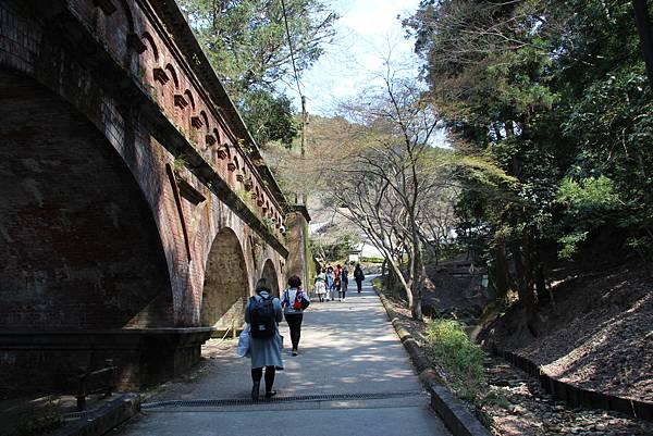 0327京都南禪寺 (18).JPG