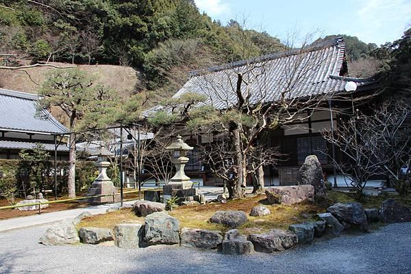 0327京都南禪寺 (21).JPG