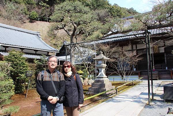 0327京都南禪寺 (22).JPG