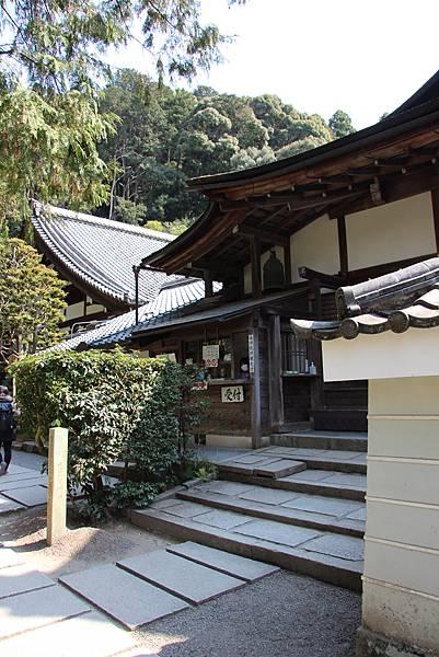 0327京都南禪寺 (23).JPG