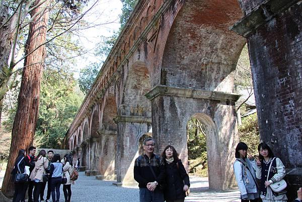 0327京都南禪寺 (24).JPG