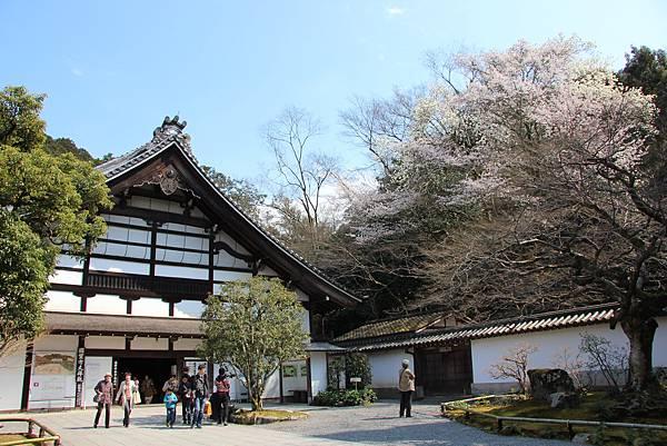 0327京都南禪寺 (25).JPG