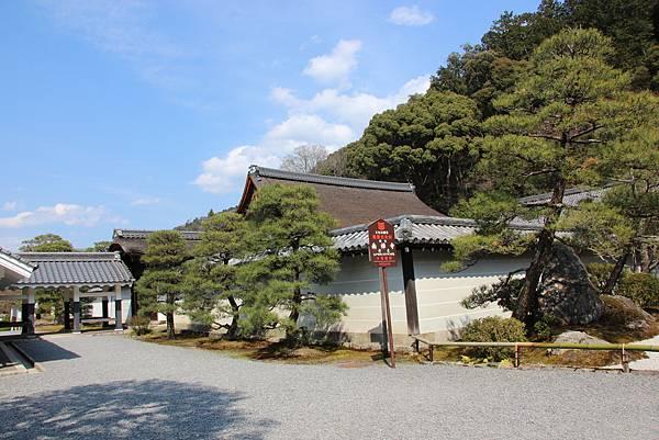 0327京都南禪寺 (27).JPG
