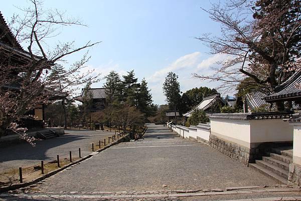 0327京都南禪寺 (30).JPG