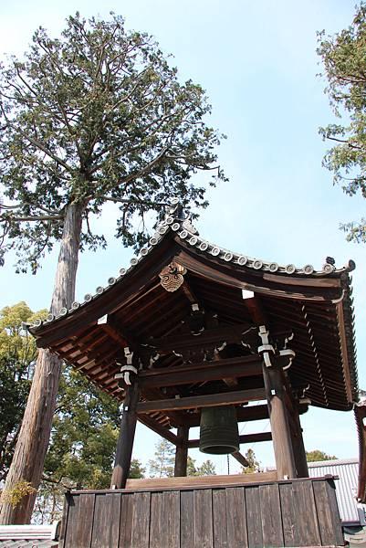 0327京都南禪寺 (32).JPG