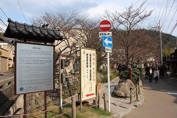 0327京都哲學之道 (37).JPG