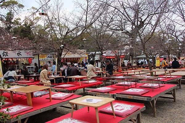 0327京都八阪神社、花見小路 (4).JPG