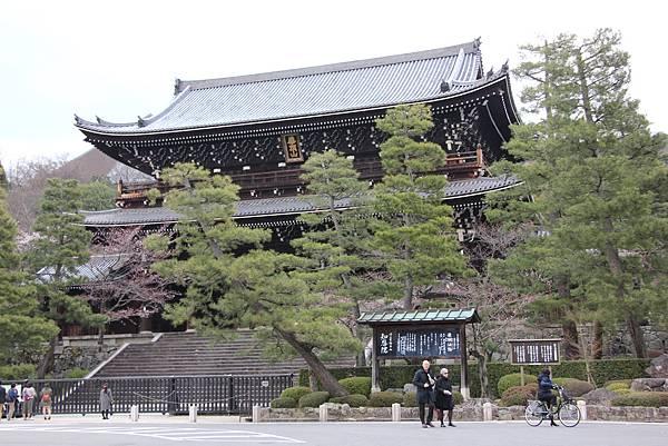 0327京都八阪神社、花見小路 (16).JPG