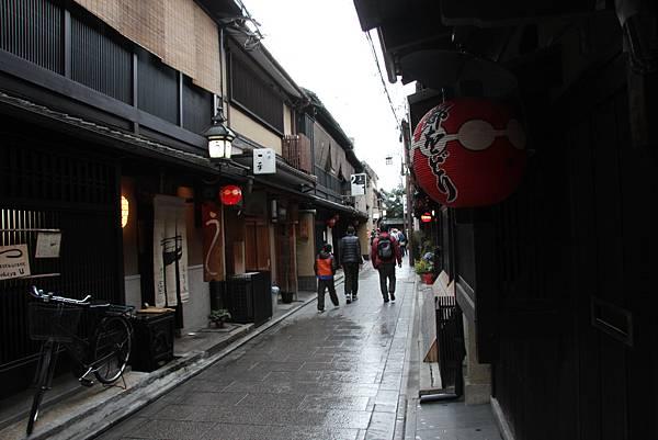 0327京都八阪神社、花見小路 (22).JPG