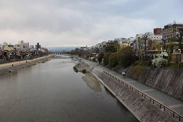 0327京都八阪神社、花見小路 (27).JPG