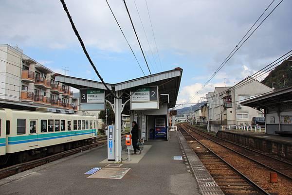 0328京都鞍馬、貴船 (93).JPG