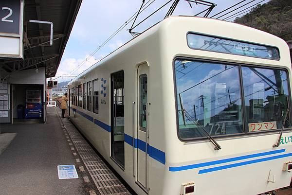 0328京都比叡山電纜車 (1).JPG