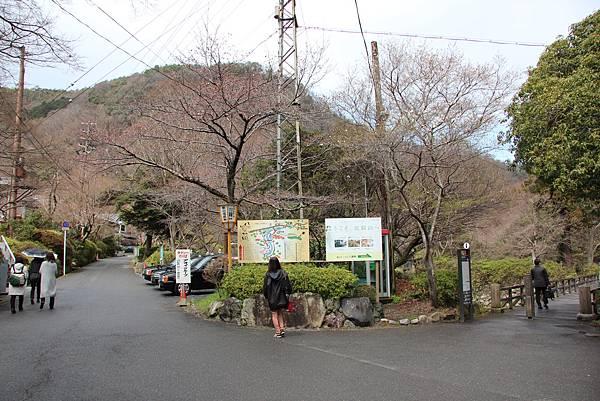 0328京都比叡山電纜車 (2).JPG