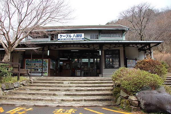 0328京都比叡山電纜車 (6).JPG